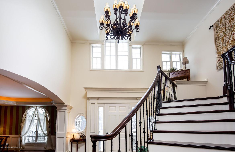 2500 Overglen Court, East Lansing, MI 48823, 5 Bedrooms Bedrooms, ,7 BathroomsBathrooms,Residential,For Sale,Overglen,242274