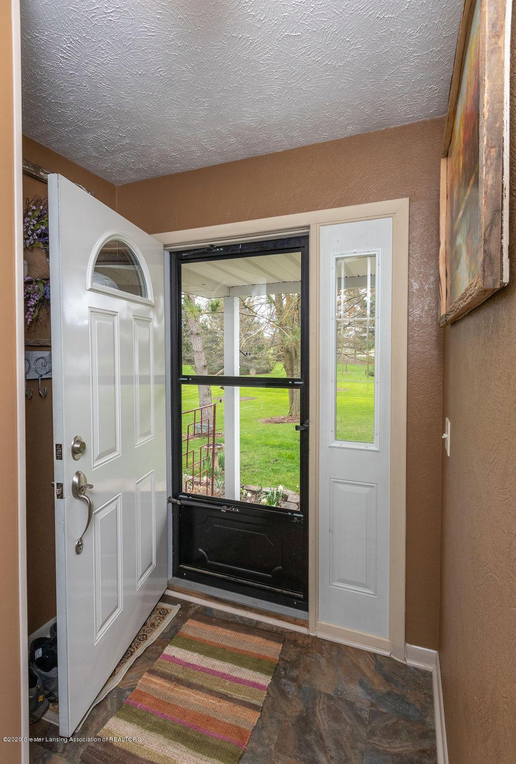 6090 Standish Court, East Lansing, MI 48823, 5 Bedrooms Bedrooms, ,5 BathroomsBathrooms,Residential,For Sale,Standish,243082