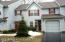 103 Rumford Way, Manalapan, NJ 07726