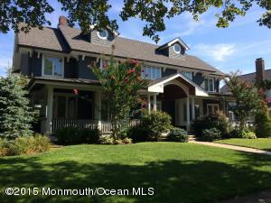 8 Inlet Terrace, Belmar, NJ 07719