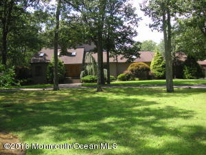 Property for sale at 2426 Whitesville Road, Toms River,  New Jersey 08755