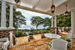 170 Ocean Boulevard, Atlantic Highlands, NJ 07716