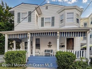 38 Pitman Avenue, Ocean Grove, NJ 07756