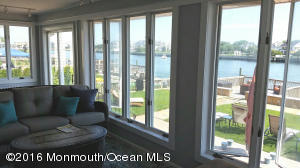 Property for sale at 224 Roosevelt Avenue, Avon-by-the-sea,  New Jersey 07717