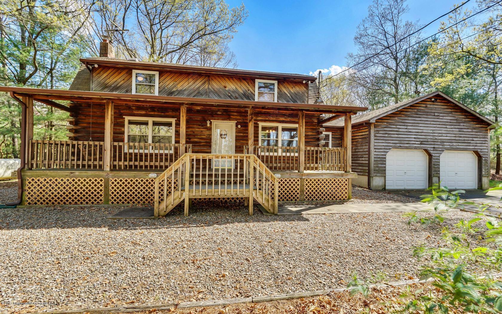 Toms River NJ 08755 Homes For Sale  Homescom