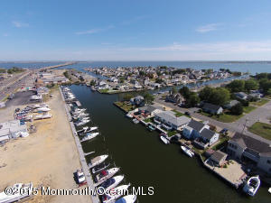 Property for sale at E Route 37, Toms River,  New Jersey 08753