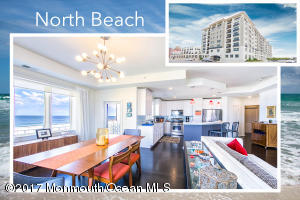 Property for sale at 1501 Ocean Avenue # 2402, Asbury Park,  New Jersey 07712