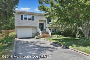 119 Marcellus Avenue, Manasquan, NJ 08736