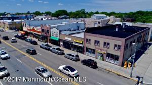 Property for sale at 715 Main Street, Asbury Park,  New Jersey 07712