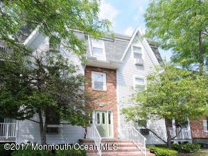 76 Whitefield Avenue, 302, Ocean Grove, NJ 07756