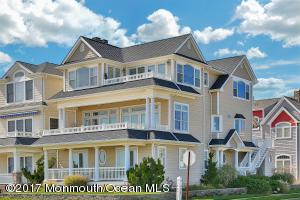 1401 Ocean Avenue, Belmar, NJ 07719