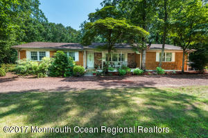 779 Toms River Road, Jackson, NJ 08527