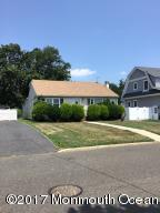 804 Jersey Avenue, Spring Lake Heights, NJ 07762