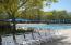 Great community services like the Holmdel Swim Club