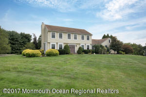 3403 Waterview Way, Belmar, NJ 07719