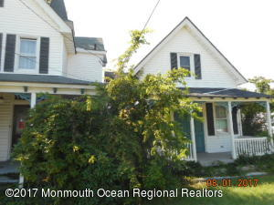 829 N Route 9, Little Egg Harbor, NJ 08087