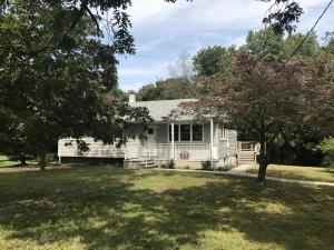 351 Alexander Avenue, Howell, NJ 07731