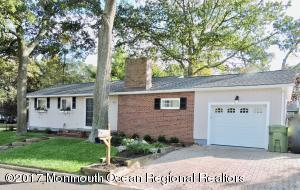 300 Woodmere Avenue, Neptune Township, NJ 07753