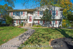Property for sale at 1314 W Magnolia Avenue, Sea Girt,  New Jersey 08750