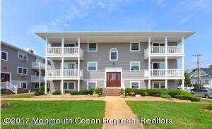 Property for sale at 709 Ocean Avenue # 41, Avon-by-the-sea,  New Jersey 07717