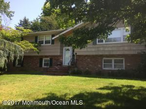 Property for sale at 65 Dwight Drive, Ocean Twp,  New Jersey 07712