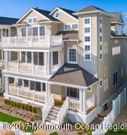 Property for sale at 1204 Ocean Avenue, Belmar,  New Jersey 07719