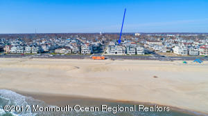Property for sale at 1204 Ocean Avenue, Belmar,  New Jersey 07719