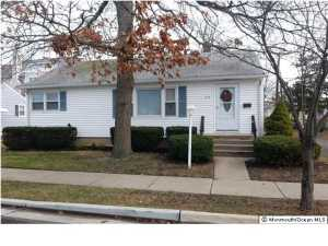 Property for sale at 516 4th Avenue, Avon-by-the-sea,  New Jersey 07717