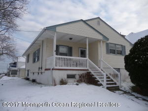 Property for sale at 700 1st Avenue, Avon-by-the-sea,  New Jersey 07717