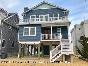 Property for sale at 476 Brielle Road, Manasquan,  New Jersey 08736