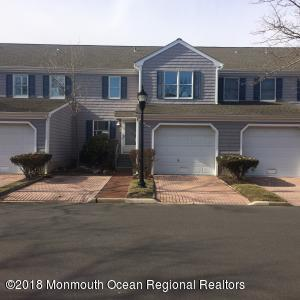 Property for sale at 50 Bay Point Harbour, Point Pleasant,  New Jersey 08742