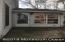1494 Falconcrest Court, Toms River, NJ 08755