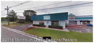 Property for sale at Highway 35, Ocean Twp,  New Jersey 07712