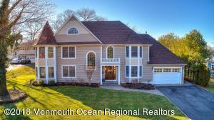 Property for sale at 2123 Butternut Road, Sea Girt,  New Jersey 08750