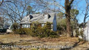 Property for sale at Bridge Avenue, Point Pleasant,  New Jersey 08742