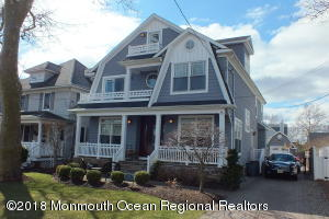 Property for sale at 267 E Main Street, Manasquan,  New Jersey 08736