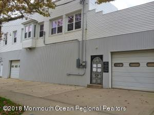 Property for sale at 1st Avenue, Asbury Park,  New Jersey 07712