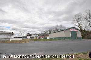 Property for sale at Clifton Avenue, Toms River,  New Jersey 08753
