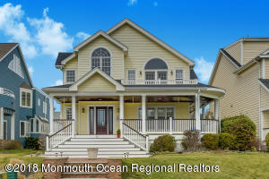 Property for sale at 26 Garfield Avenue, Avon-by-the-sea,  New Jersey 07717
