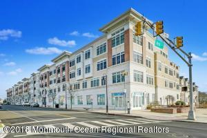 Property for sale at 300 Cookman Avenue # 323, Asbury Park,  New Jersey 07712