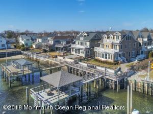 Property for sale at 320 Mckinley Place, Avon-by-the-sea,  New Jersey 07717