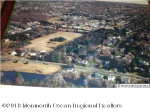 Property for sale at 633 Brookside Drive # 629, Toms River,  New Jersey 08753