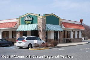2027 Route 35, Wall, NJ 07719
