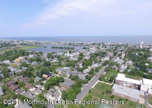 Property for sale at 201 Meadow Avenue, Point Pleasant,  New Jersey 08742