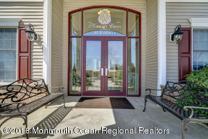 Property for sale at 7 Centre Street # 1302, Ocean Twp,  New Jersey 07712