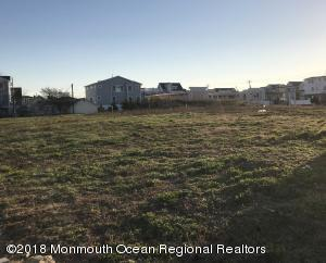 Property for sale at 1612 Lake Avenue, Point Pleasant Beach,  New Jersey 08742