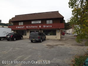Property for sale at Veterans Memorial Drive, Point Pleasant,  New Jersey 08742
