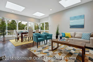 Property for sale at 1112 Sea Girt Avenue, Sea Girt,  New Jersey 08750