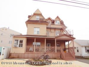 Property for sale at Forman Avenue, Point Pleasant Beach,  New Jersey 08742