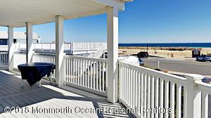 Property for sale at 100 Ocean Avenue # 10D, Bradley Beach,  New Jersey 07720